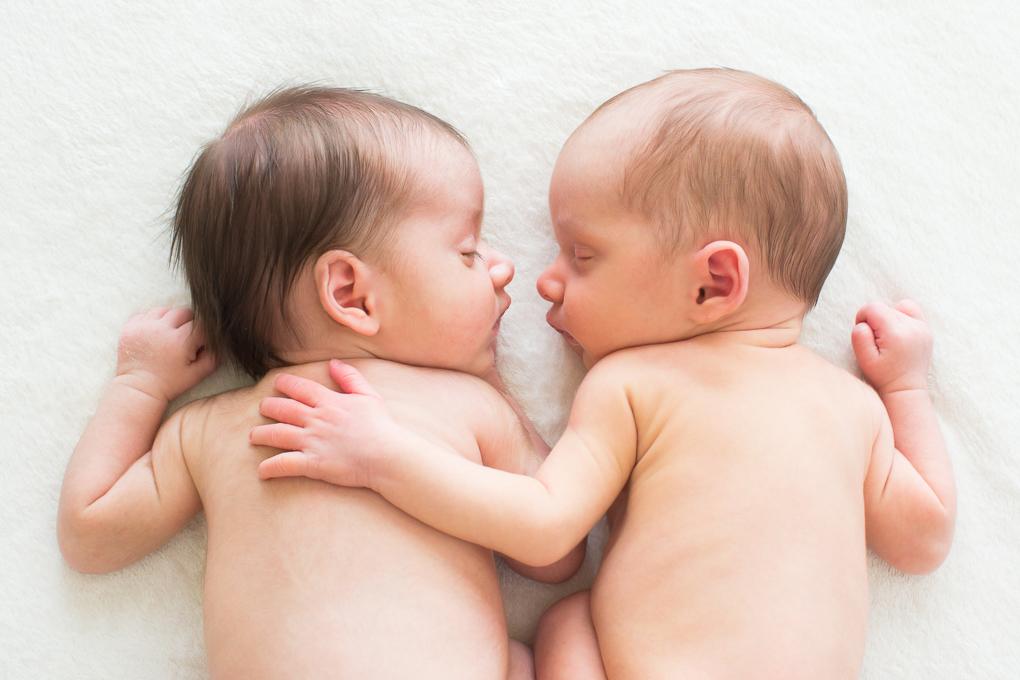Portafolio de fotografía de recién nacido fotos-de-recien-nacido-0014-Ana-Cruz