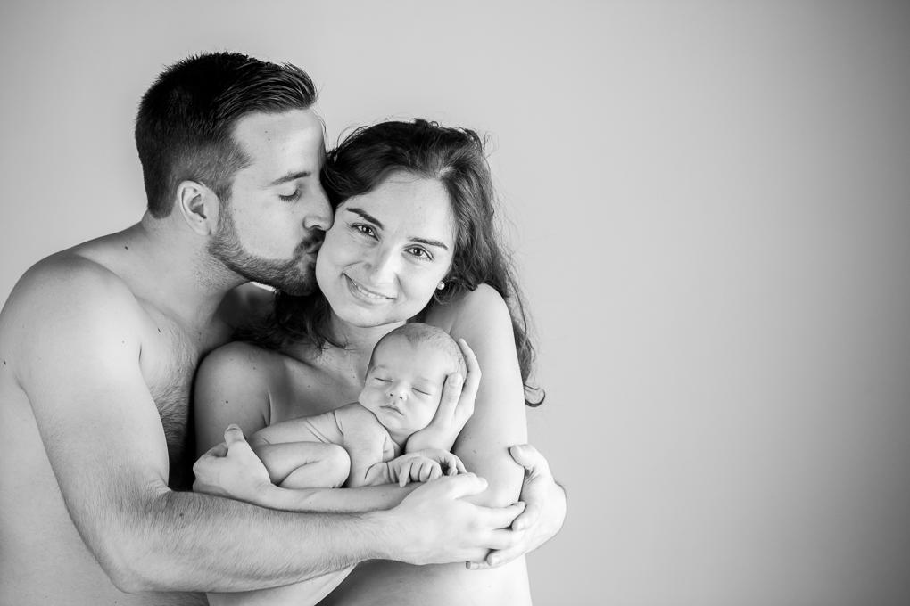 Portafolio de fotografía de recién nacido fotos-de-recien-nacido-0038-Ana-Cruz