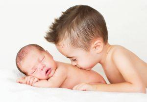 Recién Nacido :: Newborn fotos-de-recien-nacido-0040-Ana-Cruz-300x209