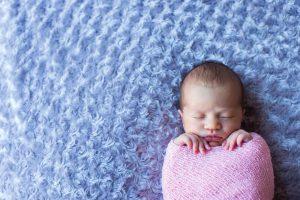 Recién Nacido :: Newborn fotos-de-recien-nacido-0045-Ana-Cruz-300x200
