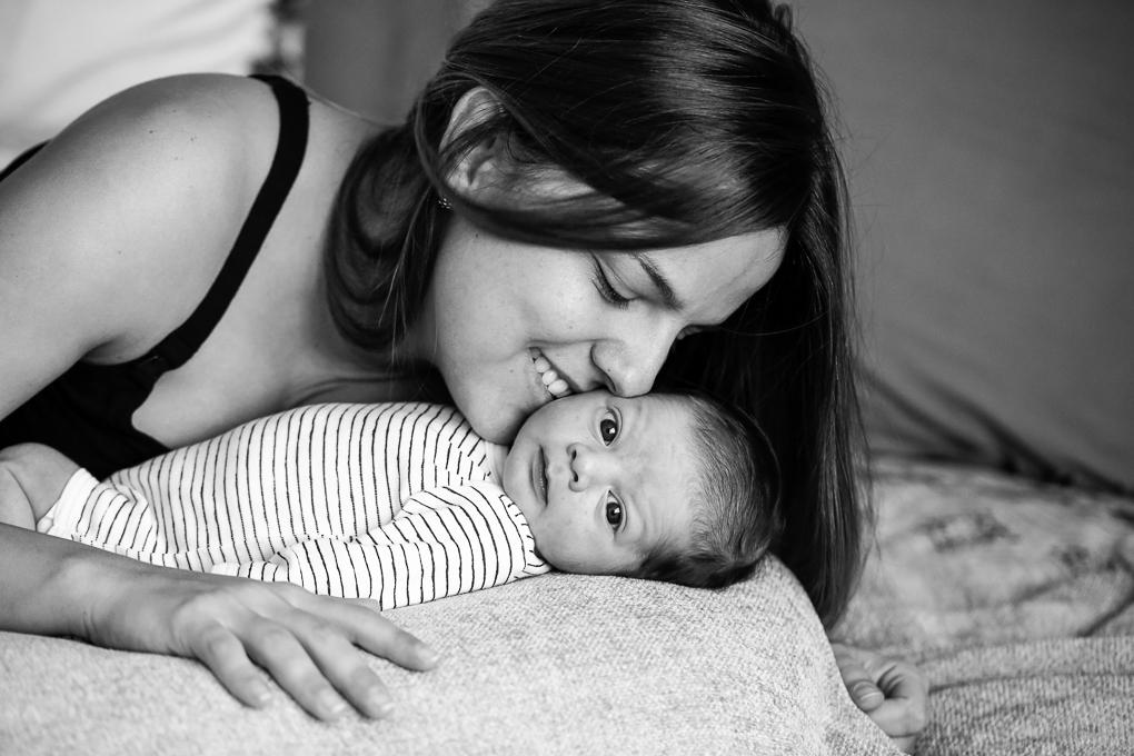 Portafolio de fotografía de recién nacido fotos-de-recien-nacido-0049-Ana-Cruz