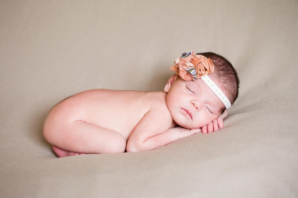 Portafolio de fotografía de recién nacido fotos-de-recien-nacido-0057-Ana-Cruz