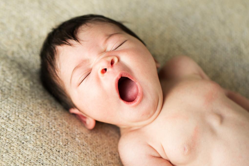 Portafolio de fotografía de recién nacido fotos-de-recien-nacido-0065-Ana-Cruz