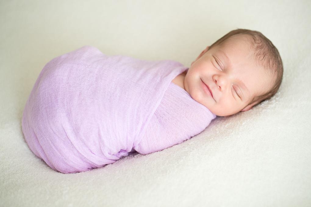 Portafolio de fotografía de recién nacido fotos-de-recien-nacido-0074-Ana-Cruz