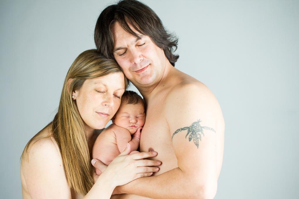 Portafolio de fotografía de recién nacido fotos-de-recien-nacido-0079-Ana-Cruz