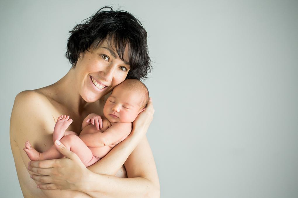 Portafolio de fotografía de recién nacido fotos-de-recien-nacido-0081-Ana-Cruz