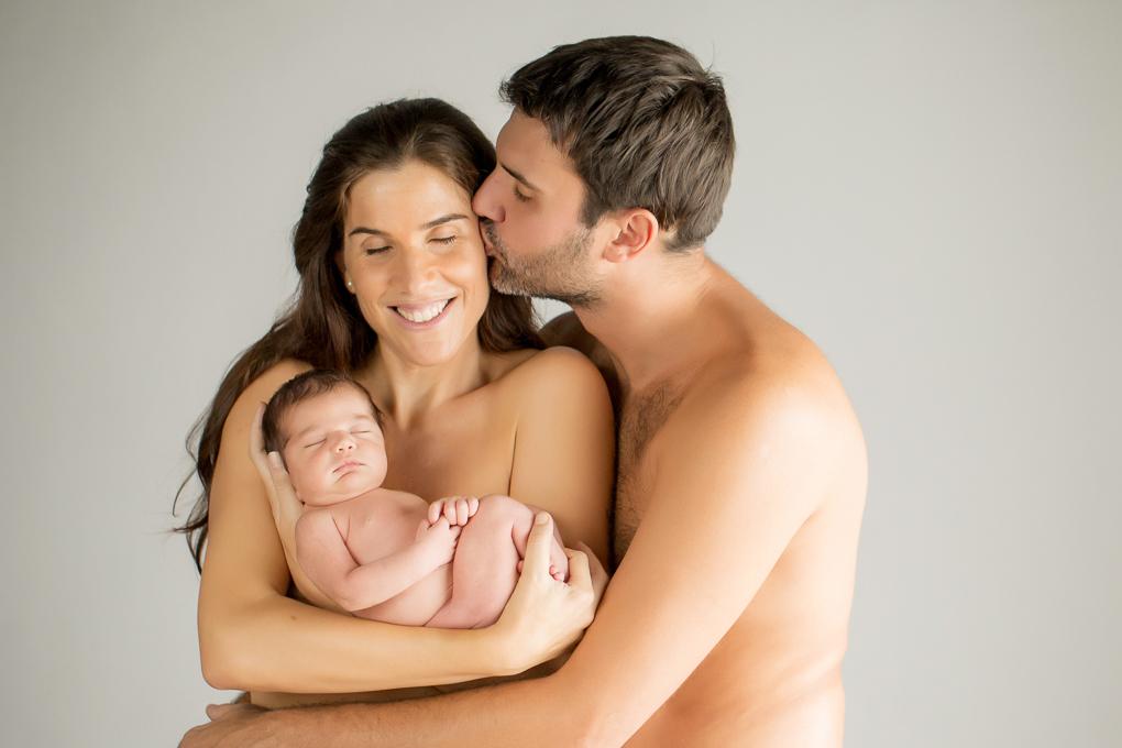 Portafolio de fotografía de recién nacido fotos-de-recien-nacido-0085-Ana-Cruz