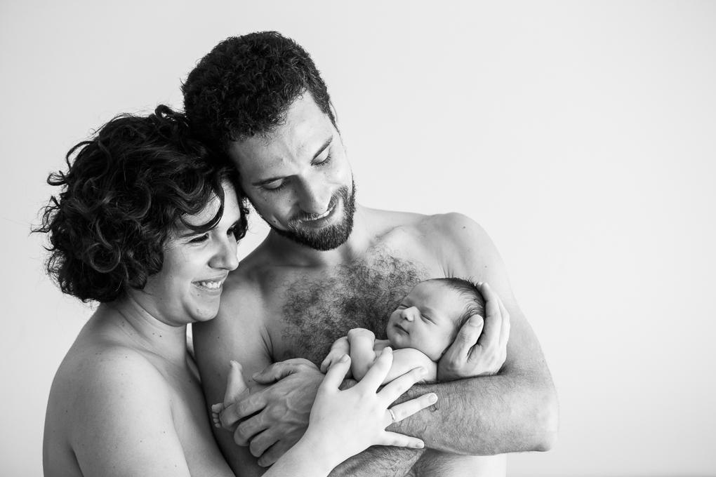 Portafolio de fotografía de recién nacido fotos-de-recien-nacido-0088-Ana-Cruz