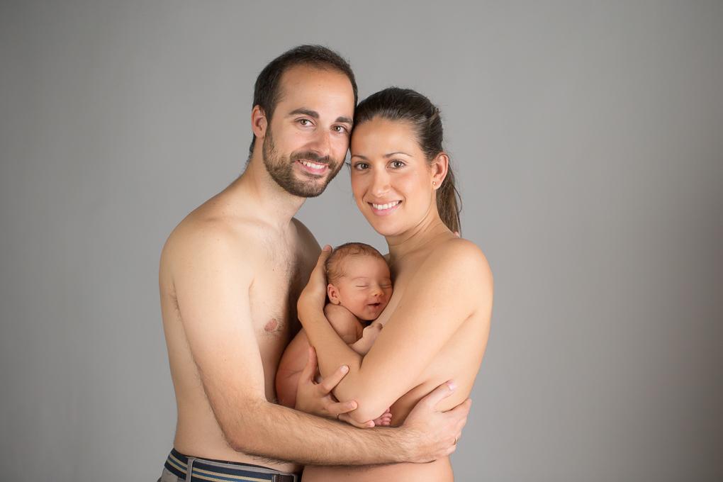 Portafolio de fotografía de recién nacido fotos-de-recien-nacido-0090-Ana-Cruz