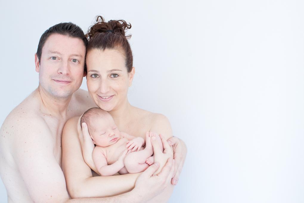 Portafolio de fotografía de recién nacido fotos-de-recien-nacido-0109-Ana-Cruz