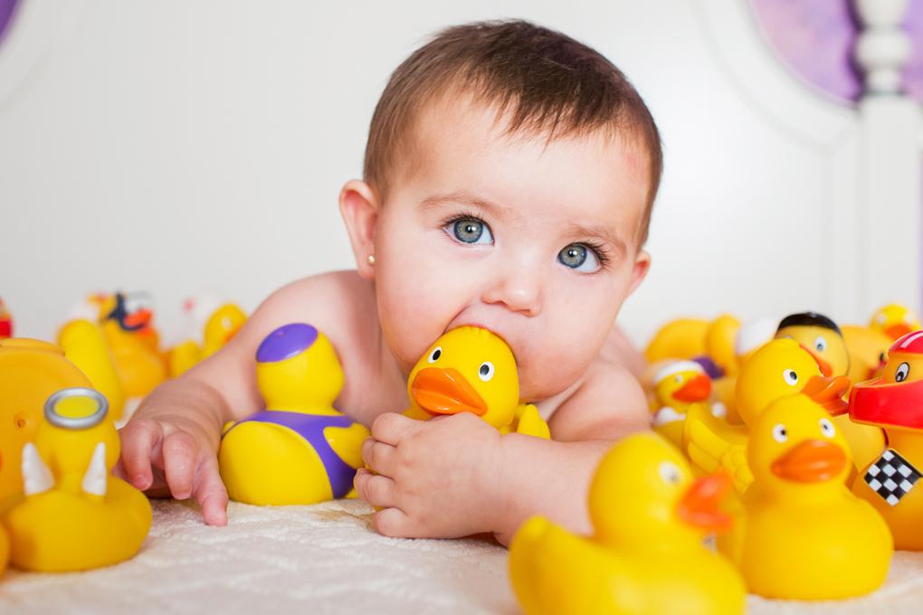 Portafolio de fotografía de bebé fotos-de-bebe-0003-Ana-Cruz