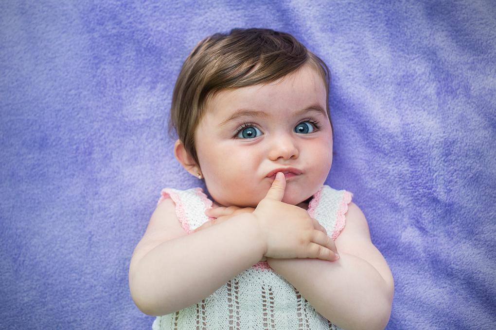 Portafolio de fotografía de bebé fotos-de-bebe-0014-Ana-Cruz