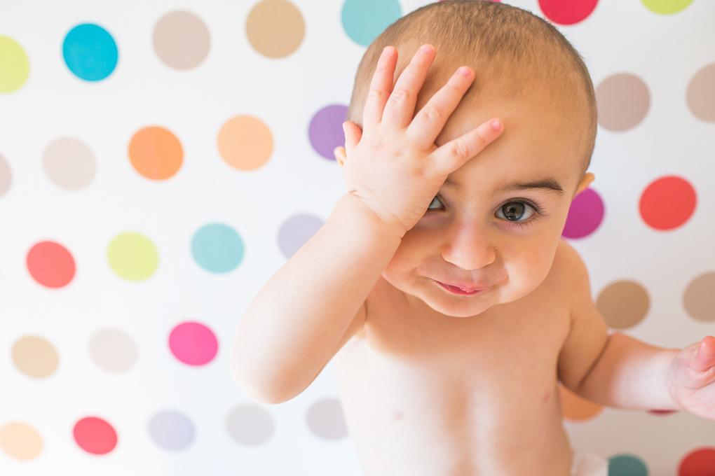 Portafolio de fotografía de bebé fotos-de-bebe-0024-Ana-Cruz
