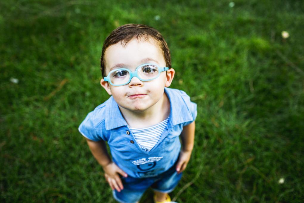 Portafolio de fotografía de bebé fotos-de-bebe-0025-Ana-Cruz
