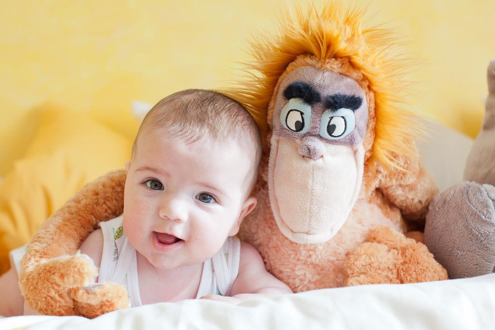 Portafolio de fotografía de bebé fotos-de-bebe-0026-Ana-Cruz