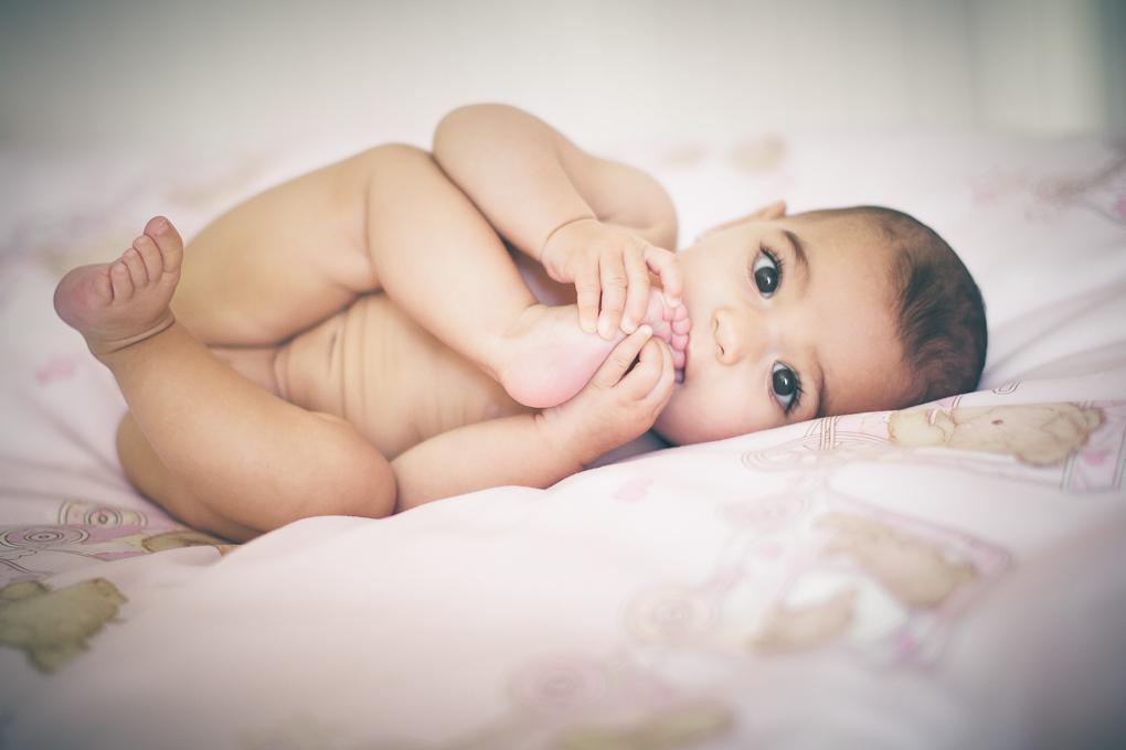 Portafolio de fotografía de bebé fotos-de-bebe-0028-Ana-Cruz