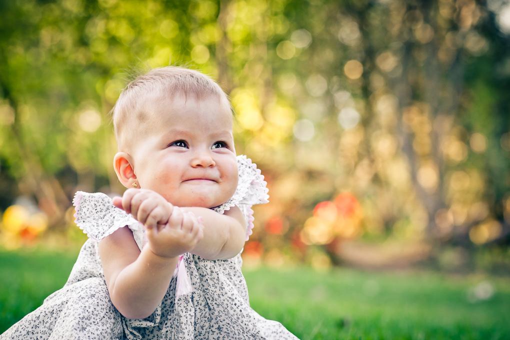 Portafolio de fotografía de bebé fotos-de-bebe-0030-Ana-Cruz