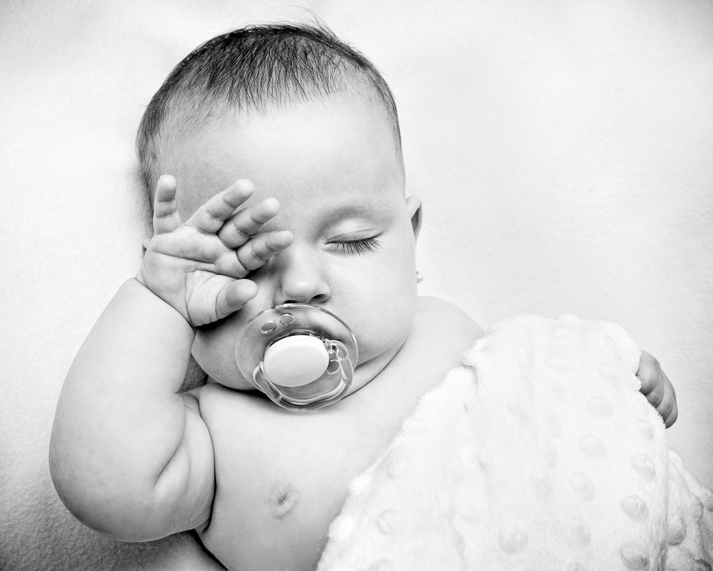 Portafolio de fotografía de bebé fotos-de-bebe-0032-Ana-Cruz