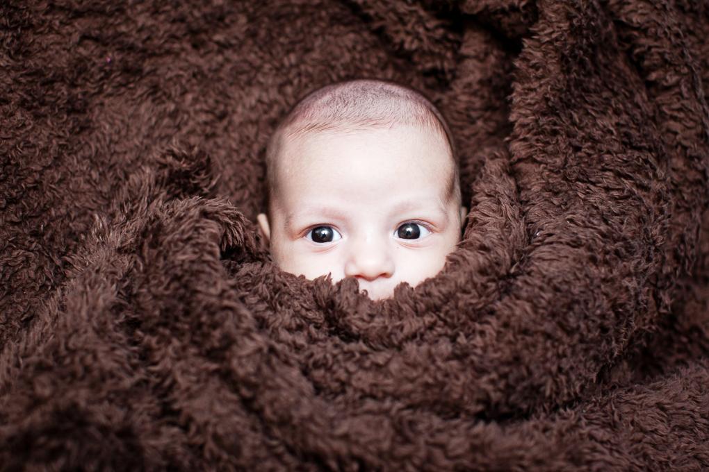 Portafolio de fotografía de bebé fotos-de-bebe-0036-Ana-Cruz