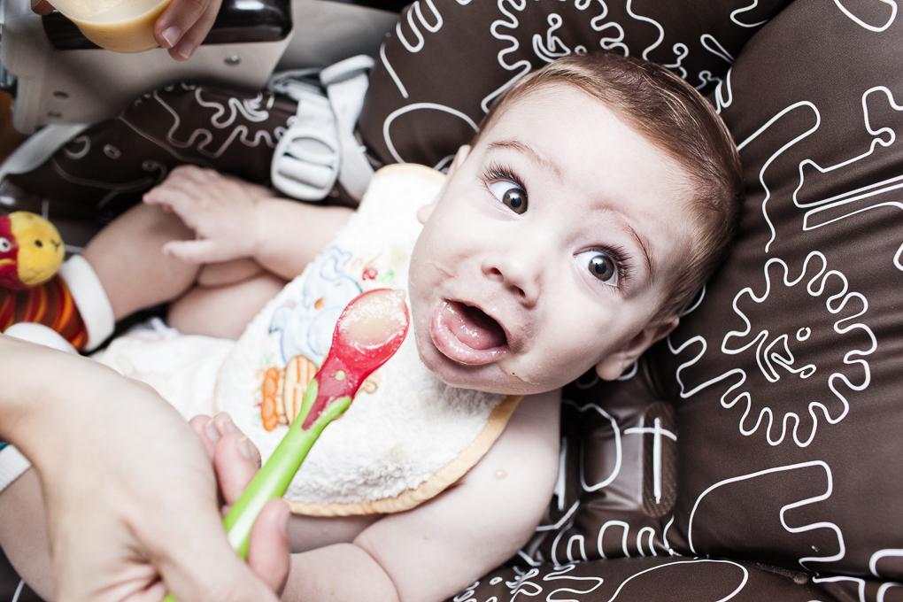 Portafolio de fotografía de bebé fotos-de-bebe-0037-Ana-Cruz