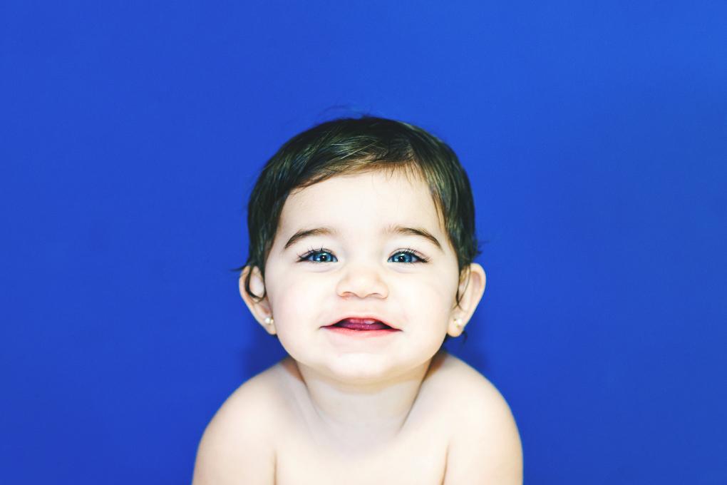 Portafolio de fotografía de bebé fotos-de-bebe-0039-Ana-Cruz