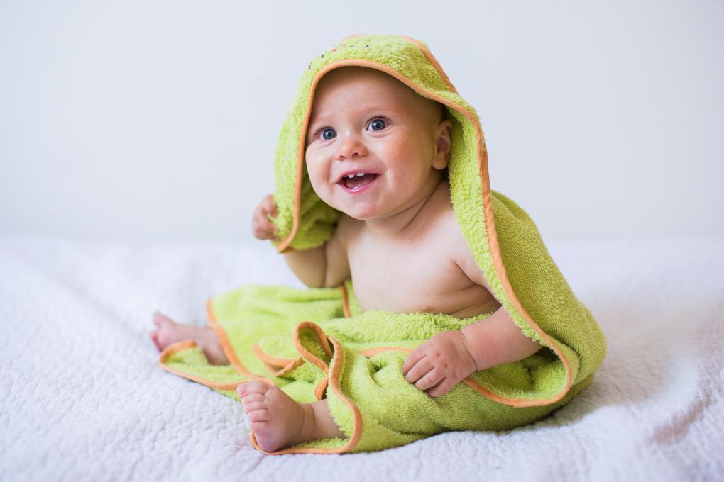 Portafolio de fotografía de bebé fotos-de-bebe-0040-Ana-Cruz