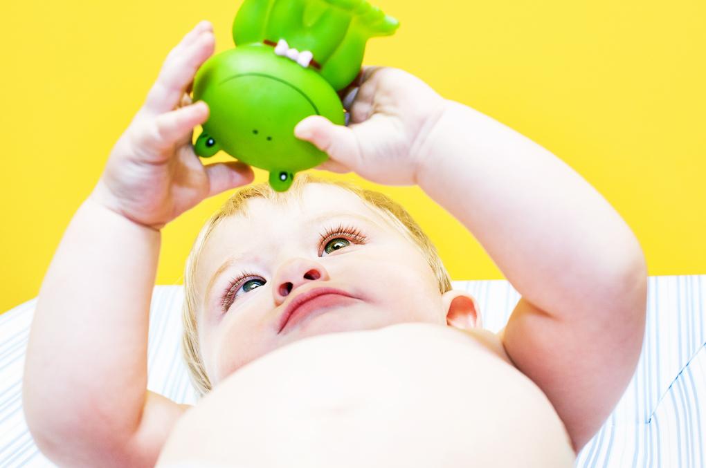 Portafolio de fotografía de bebé fotos-de-bebe-0044-Ana-Cruz