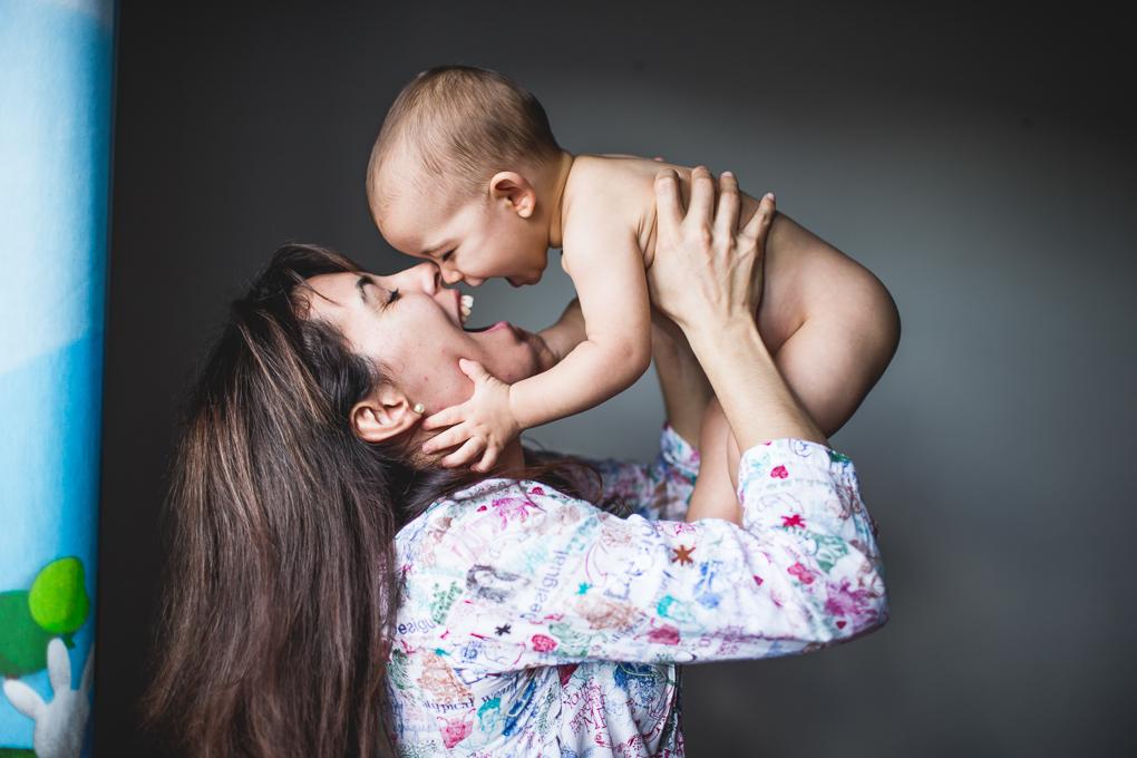 Portafolio de fotografía de bebé fotos-de-bebe-0045-Ana-Cruz