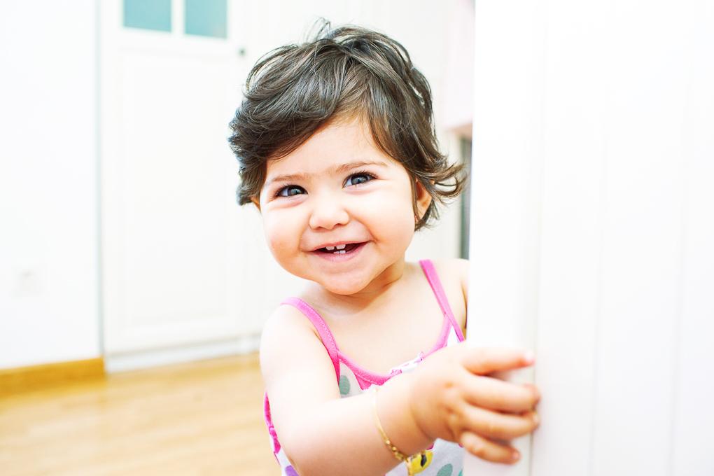 Portafolio de fotografía de bebé fotos-de-bebe-0047-Ana-Cruz