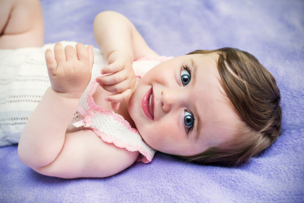 Portafolio de fotografía de bebé fotos-de-bebe-0051-Ana-Cruz