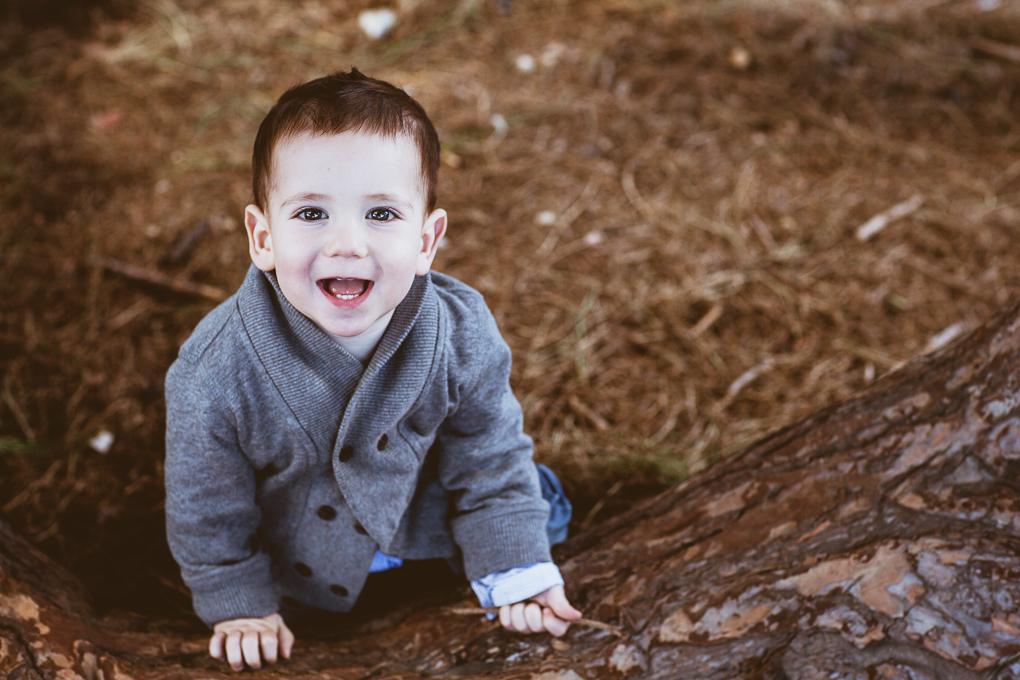 Portafolio de fotografía de bebé fotos-de-bebe-0055-Ana-Cruz