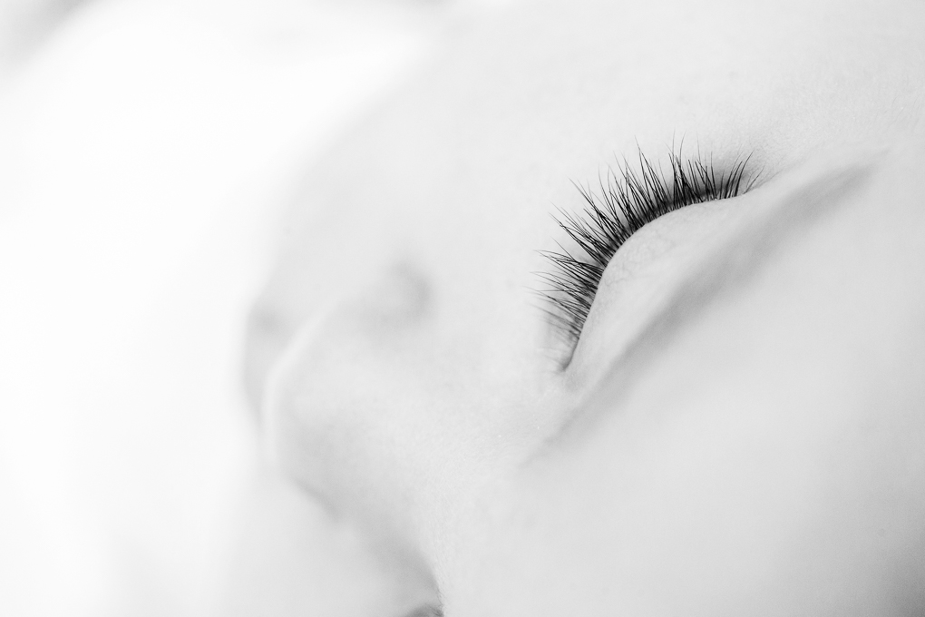 Portafolio de fotografía de bebé fotos-de-bebe-0056-Ana-Cruz