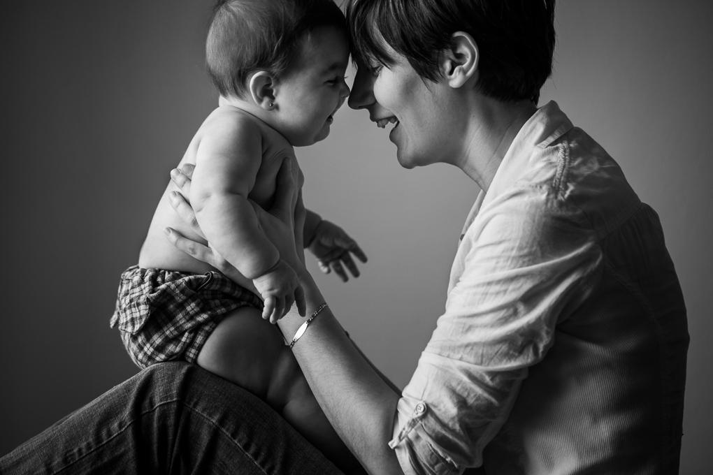 Portafolio de fotografía de bebé fotos-de-bebe-0058-Ana-Cruz