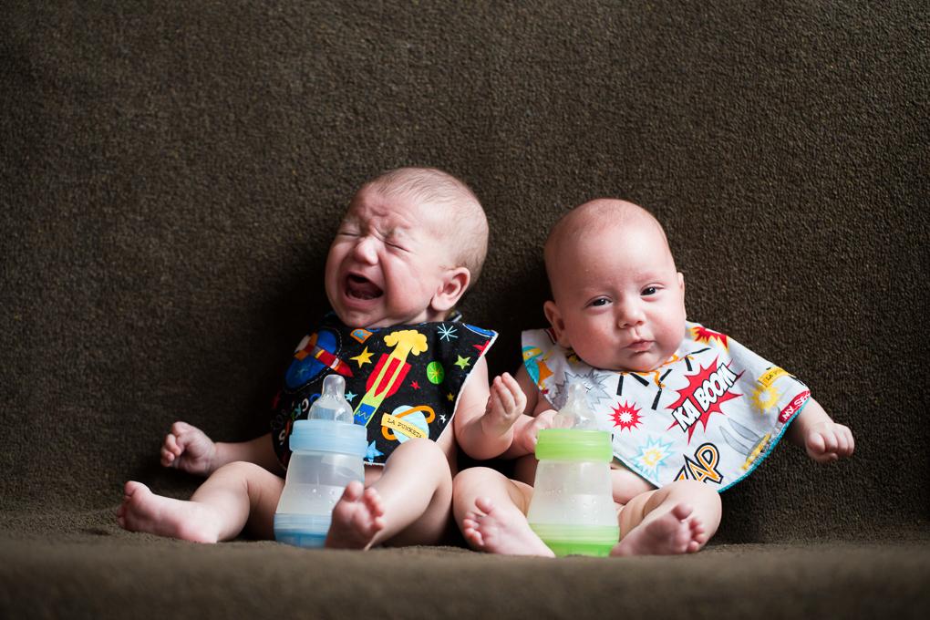 Portafolio de fotografía de bebé fotos-de-bebe-0060-Ana-Cruz
