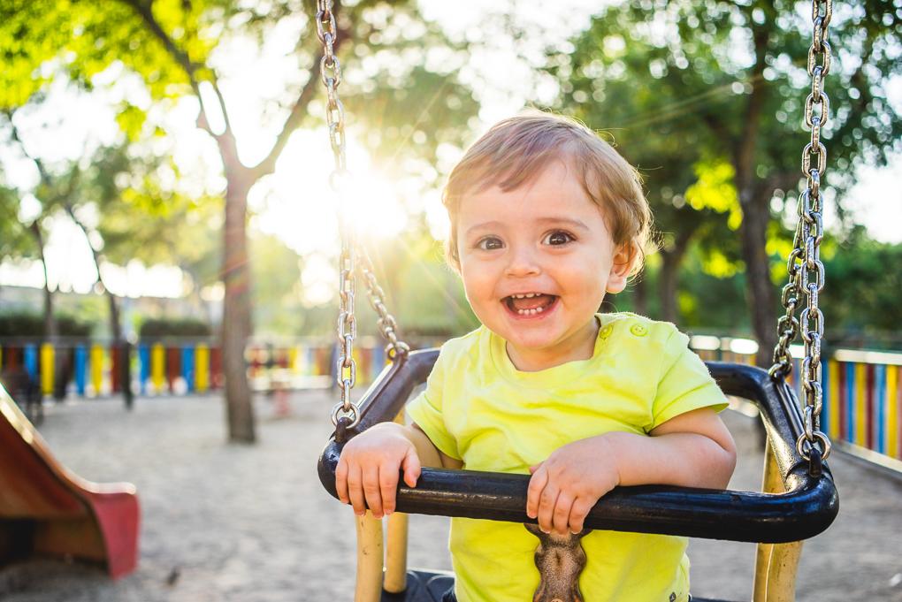 Portafolio de fotografía de bebé fotos-de-bebe-0062-Ana-Cruz