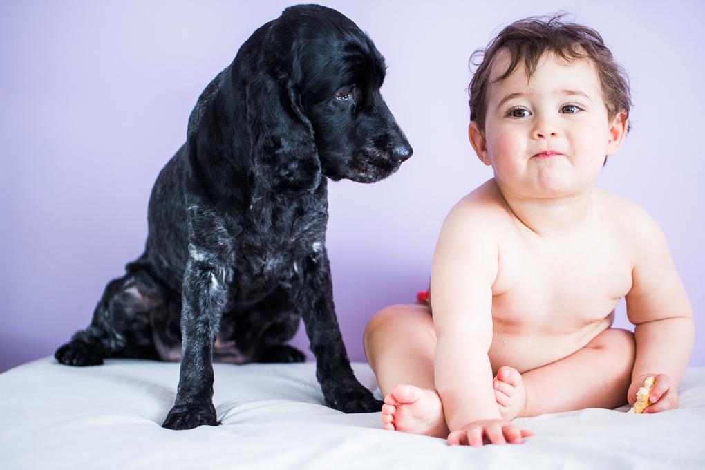 Portafolio de fotografía de bebé fotos-de-bebe-0068-Ana-Cruz
