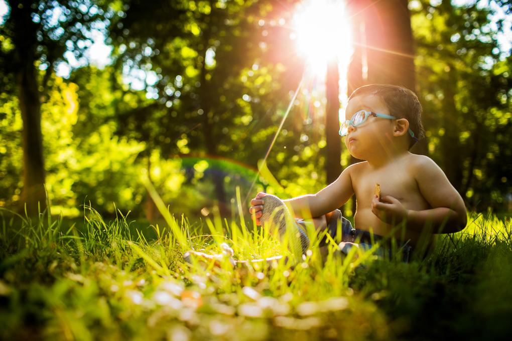 Portafolio de fotografía de bebé fotos-de-bebe-0076-Ana-Cruz