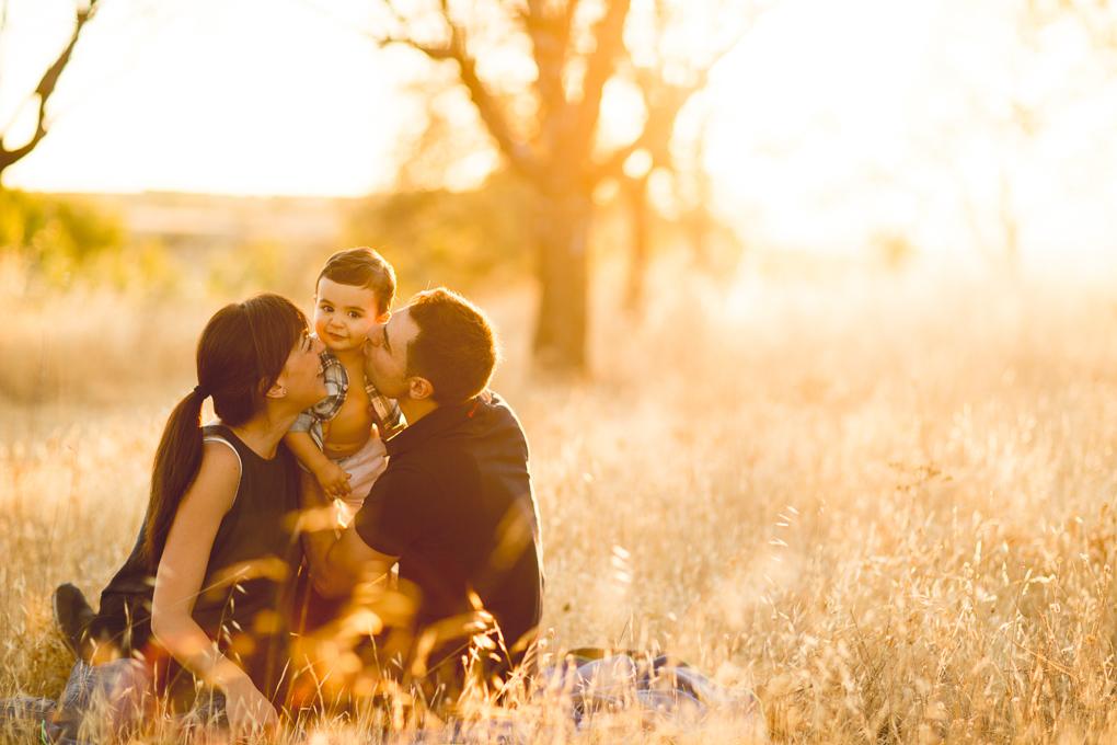 Portafolio de fotografía de bebé fotos-de-bebe-0079-Ana-Cruz