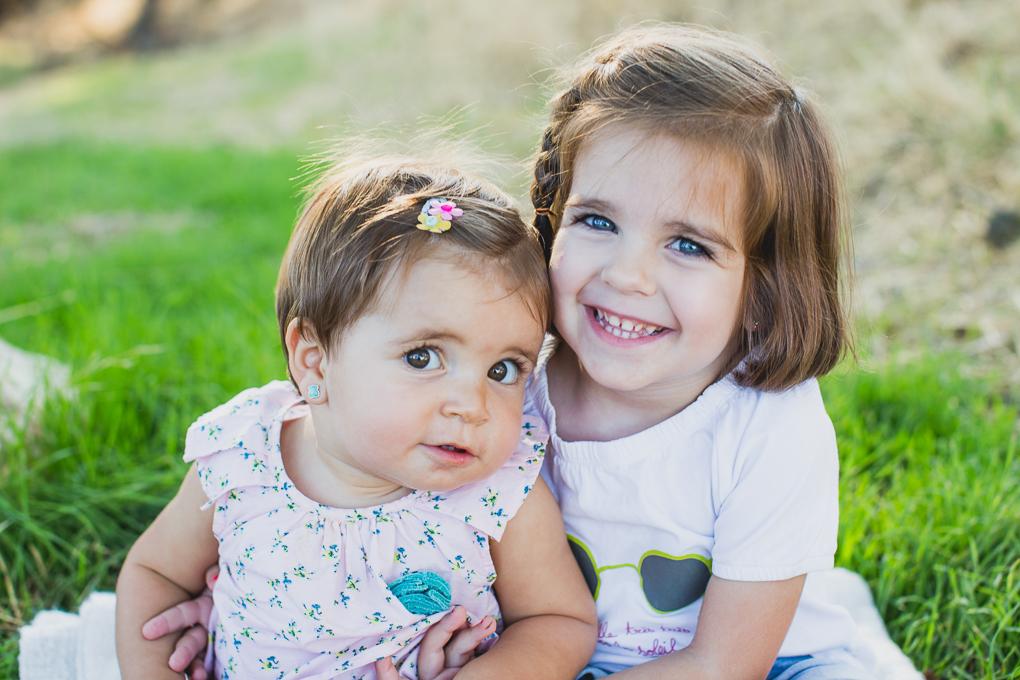 Portafolio de fotografía de bebé fotos-de-bebe-0081-Ana-Cruz