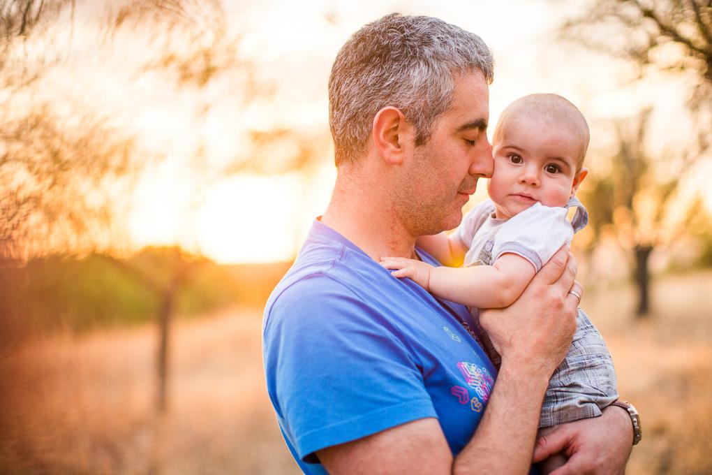 Portafolio de fotografía de bebé fotos-de-bebe-0082-Ana-Cruz