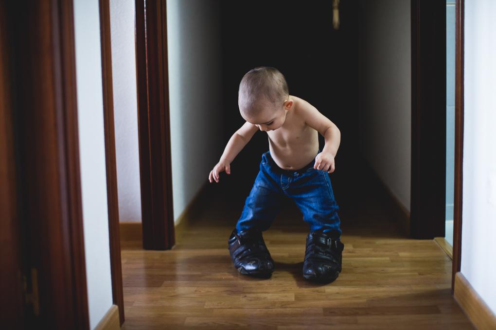 Portafolio de fotografía de bebé fotos-de-bebe-0083-Ana-Cruz