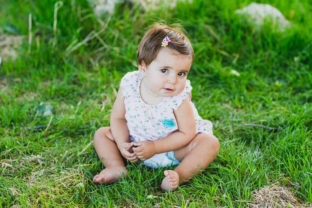 Portafolio de fotografía de bebé fotos-de-bebe-0090-Ana-Cruz