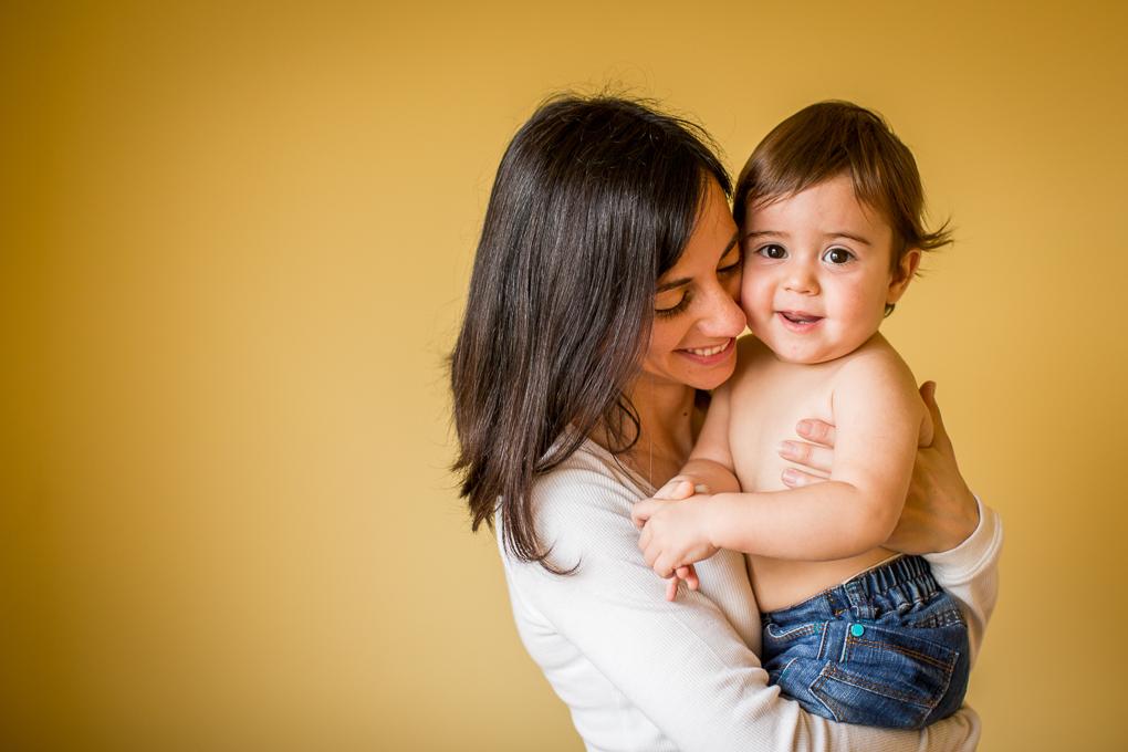 Portafolio de fotografía de bebé fotos-de-bebe-0099-Ana-Cruz