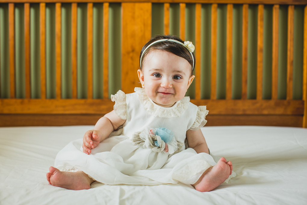 Portafolio de fotografía de bebé fotos-de-bebe-0104-Ana-Cruz