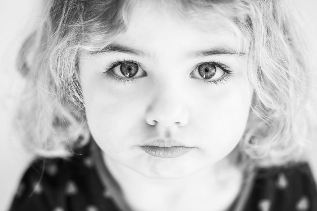 Portafolio de fotografía de niños fotos-de-niños-0002-Ana-Cruz