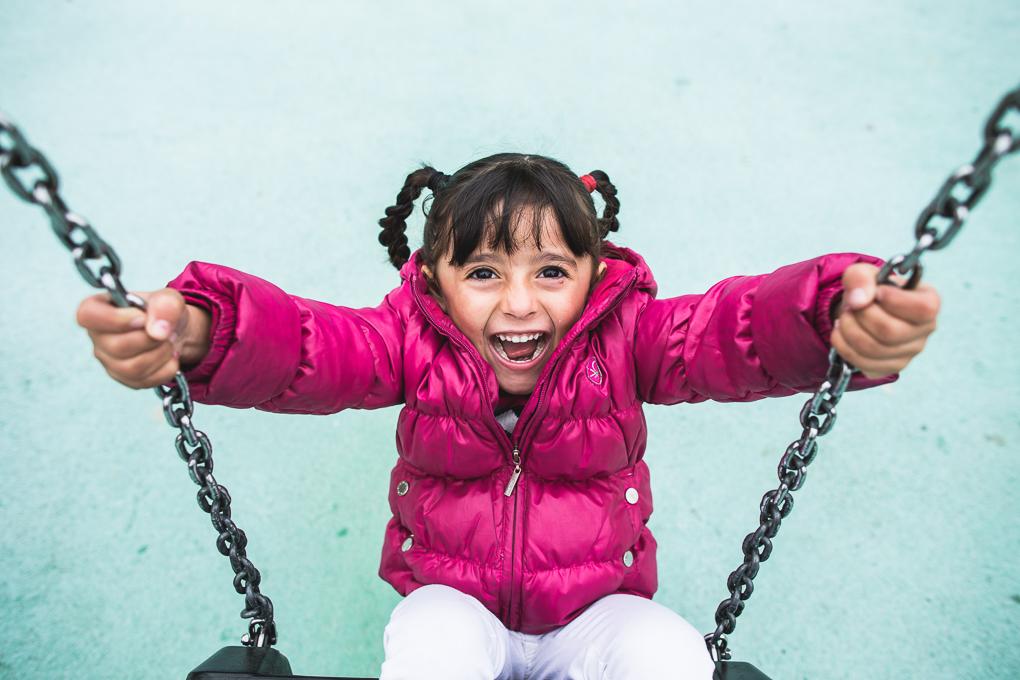 Portafolio de fotografía de niños fotos-de-niños-0003-Ana-Cruz