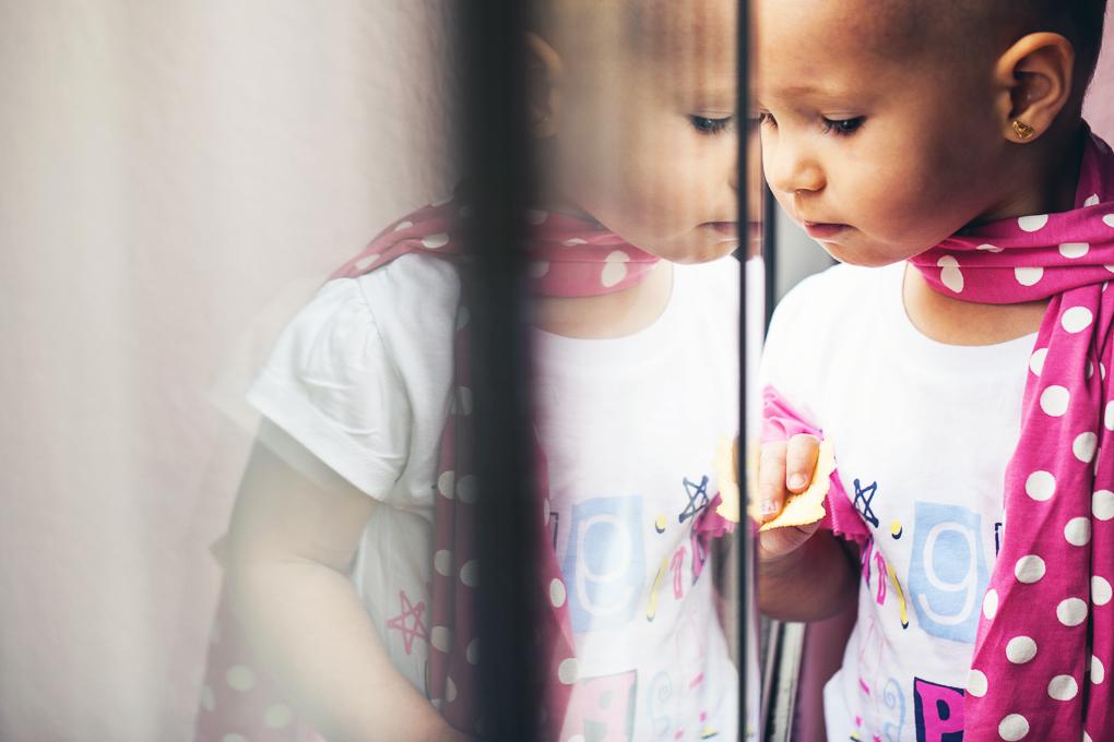 Portafolio de fotografía de niños fotos-de-niños-0005-Ana-Cruz