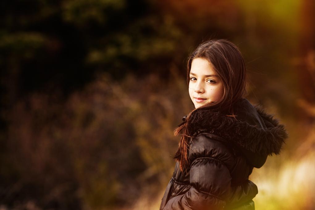 Portafolio de fotografía de niños fotos-de-niños-0006-Ana-Cruz