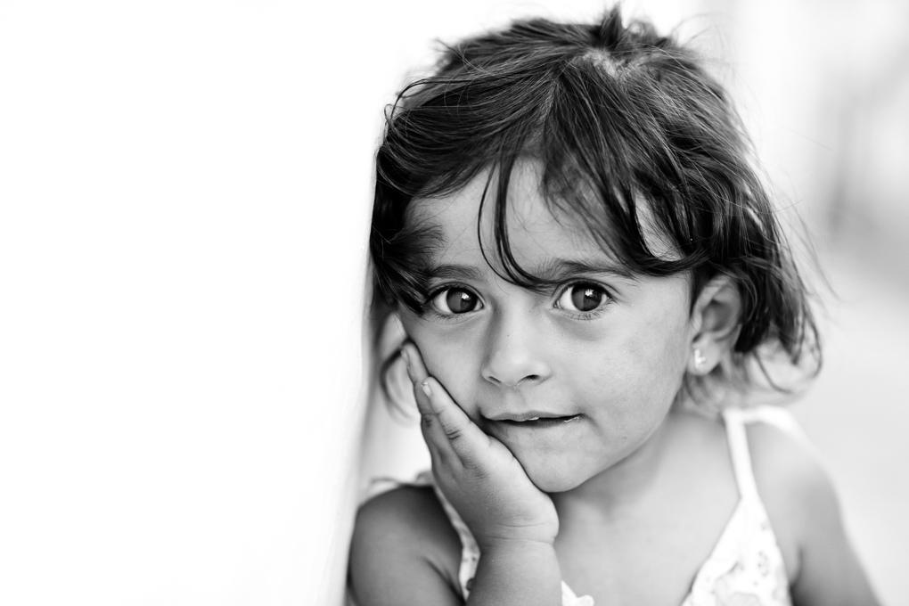 Portafolio de fotografía de niños fotos-de-niños-0007-Ana-Cruz