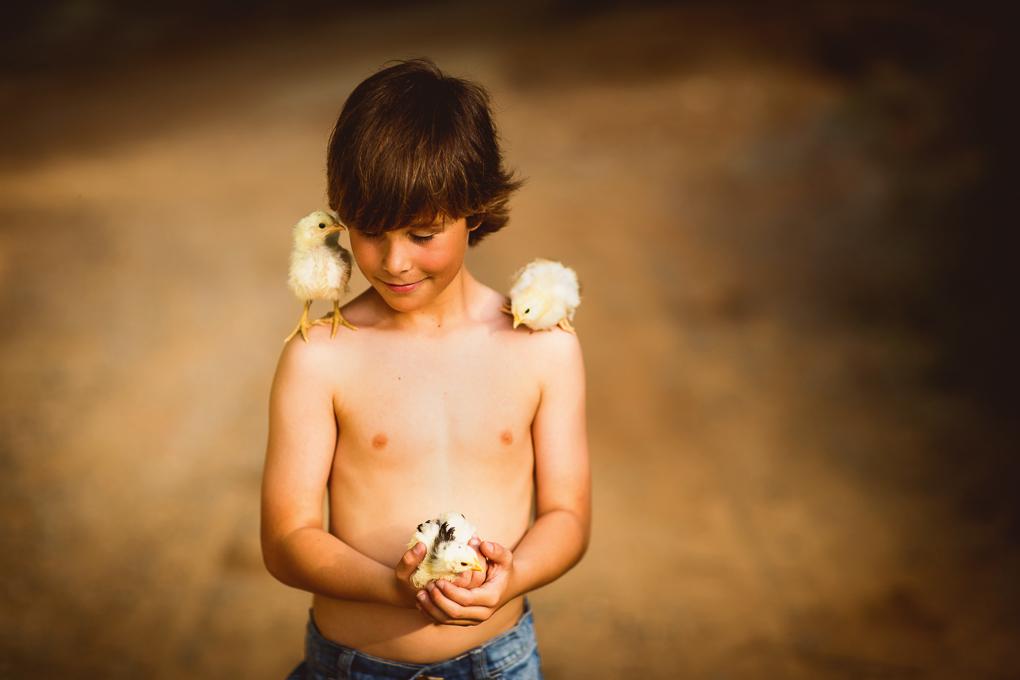 Portafolio de fotografía de niños fotos-de-niños-0008-Ana-Cruz